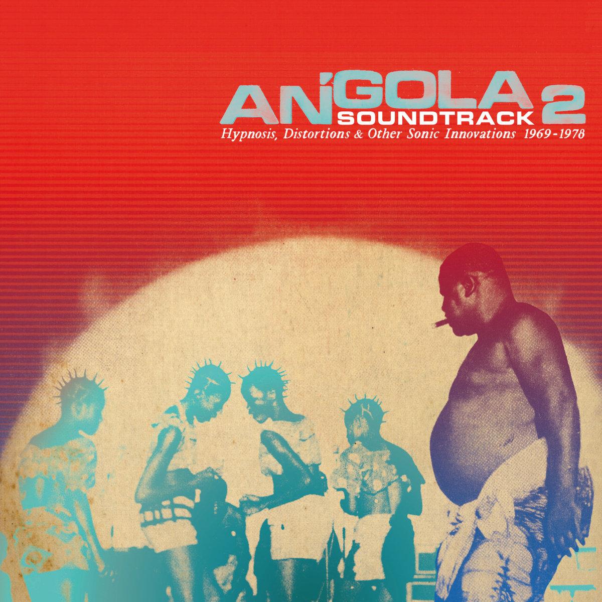avante juventude - angola 2