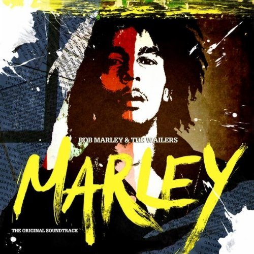 marley - documentary ost