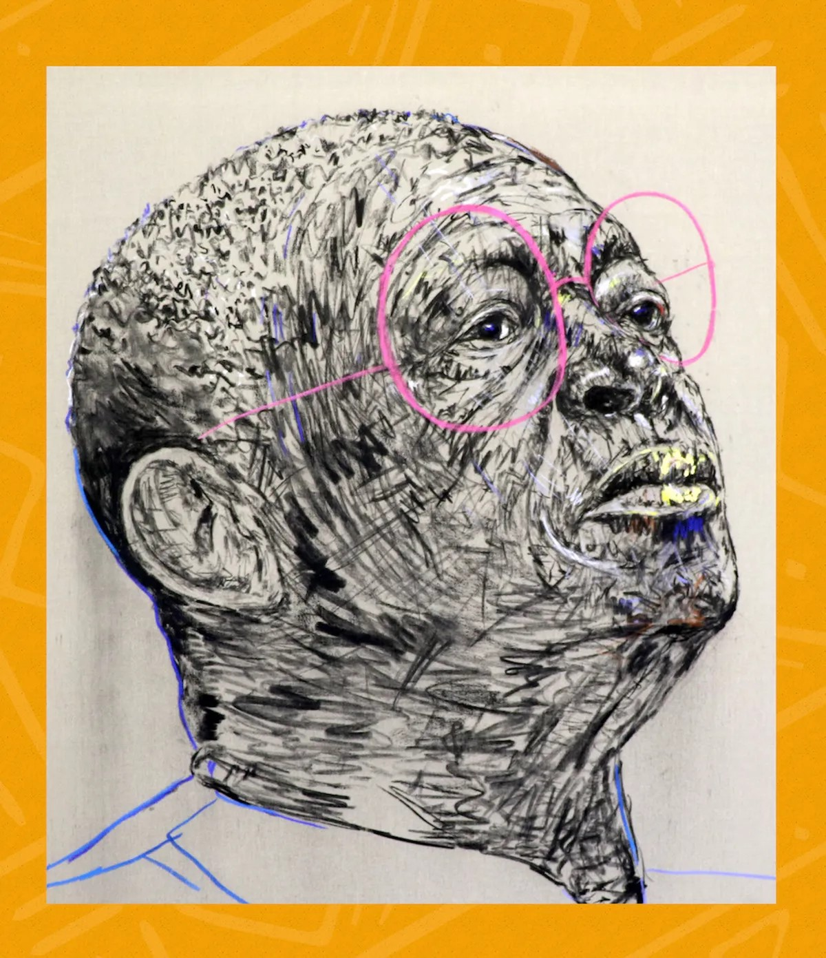 Hugh Masekela - Township Grooves