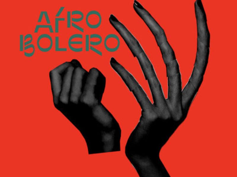 Afro Bolero
