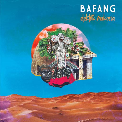 Bafang - Elektrik Makossa