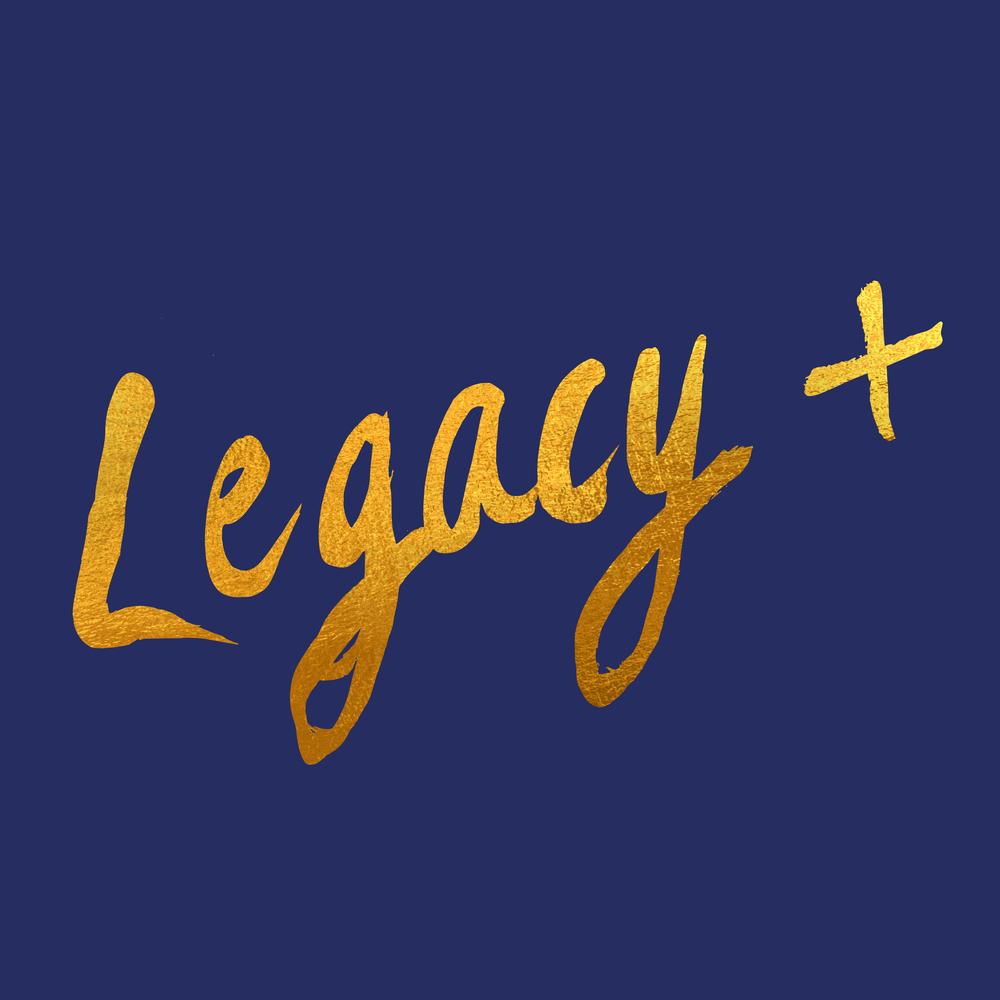 Legacy+ Kuti