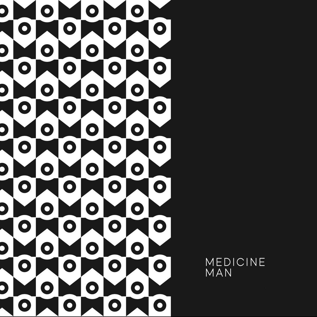 Medecine Man Orchestra