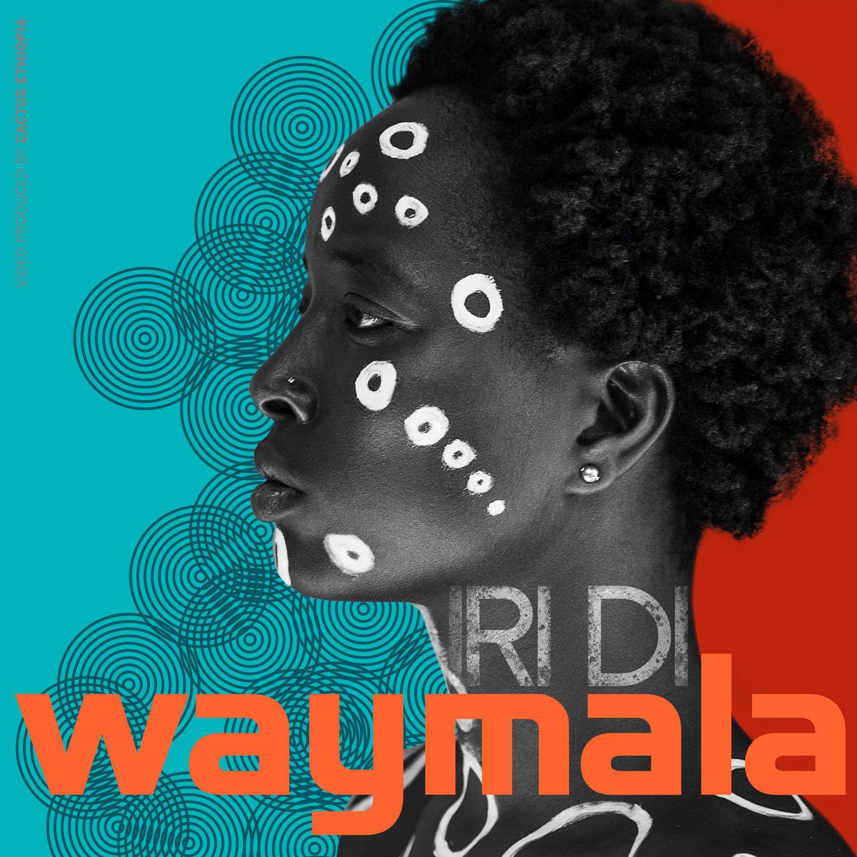 Iri Di - Waymala