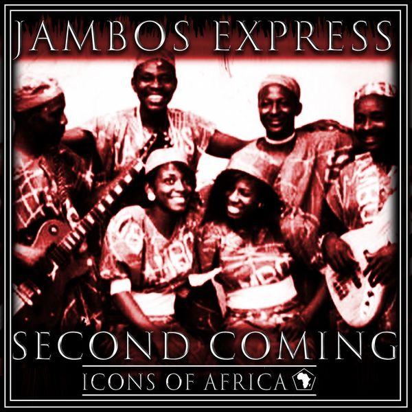 Jambos Express